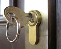 Seattle Lock & Door  Seattle, WA 206-317-8082